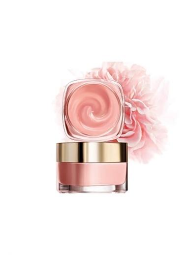 L'Oréal Paris Yüz Nemlendirici Renksiz